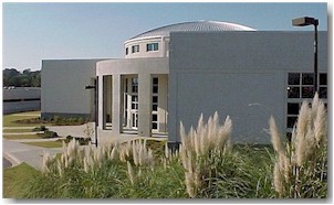 Library :: Columbus Technical College