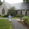 building :: Haverford College