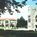 building :: Immaculata University