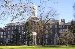 Kutztown University Of Pennsylvania >> Kutztown University Of Pennsylvania Kup Introduction And