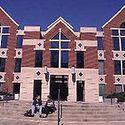 building :: La Salle University