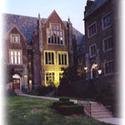building :: Mercyhurst University