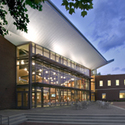 building :: Messiah College
