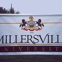 sign :: Millersville University of Pennsylvania