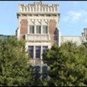 building :: Muhlenberg College