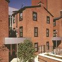 campus :: Peirce College