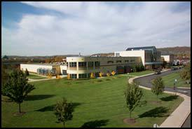 campus :: Pennsylvania College of Technology