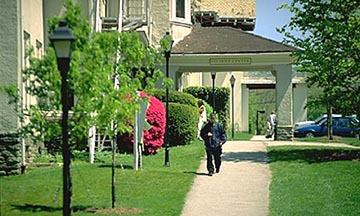 Philadelphia University Tuition >> Philadelphia University Pu Philau Introduction And Academics