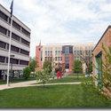 campus :: Reading Area Community College