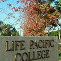 Sign :: Life Pacific College