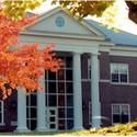 building :: Susquehanna University
