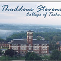 campus :: Thaddeus Stevens College of Technology