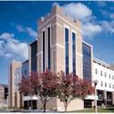 building :: University of Scranton