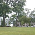 campus :: Westminster College