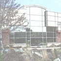 building :: Westmoreland County Community College