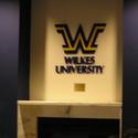 board :: Wilkes University