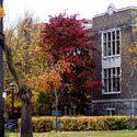 campus :: YTI Career Institute-York