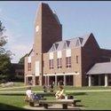 University Library :: Bellarmine University