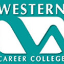College Logo :: Carrington College California-Pleasant Hill
