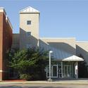 College Chemistry Center :: Jones County Junior College