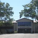 College Mathematics Center :: Jones County Junior College