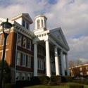College Campus :: Asbury University