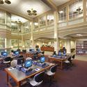 CollegeComputerLab :: Centre College