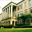 Kent State University at Kent 2