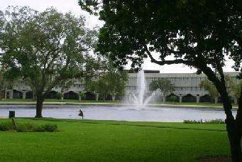 College Campus :: Everglades University