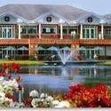 Lakeside: Award Winning Dining Facility :: Georgia Southern University