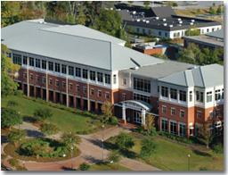 College of Business Administration :: Georgia Southern University