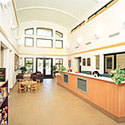 Study Center :: Los Medanos College
