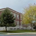 College Campus :: Lewis-Clark State College