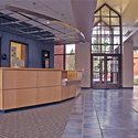 Inside of College :: Lewis-Clark State College