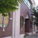 Academic Building :: Spalding University