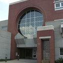 EganLeadership Center :: Spalding University