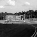 College Campus :: Madisonville Community College