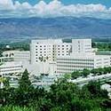 University Medical Center :: Loma Linda University