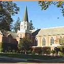University Campus :: University of the Pacific