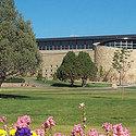 College Campus :: Fort Lewis College