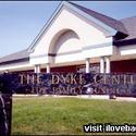 College Building :: Husson University