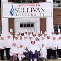 Students :: Sullivan University