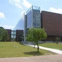 University Building :: Prairie View A & M University