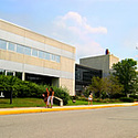 College Campus :: Capitol College