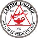 College Logo :: Capitol College