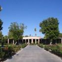 College Campus :: Imperial Valley College