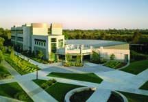 College Campus :: San Diego Mesa College