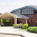 Brooks Campus :: Brooks College