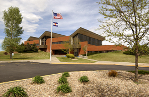 College, Fort Lupton Campus :: Aims Community College