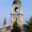 University Campus :: University of Denver